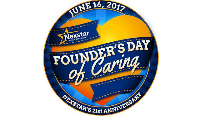 FoundersDayOfCaring_logo_FullColor_2017_489115