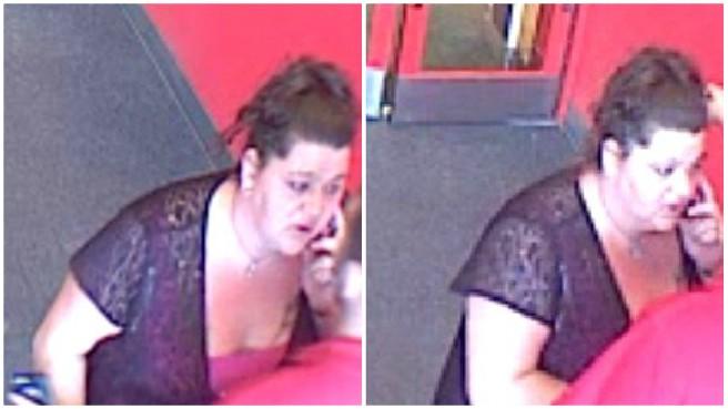 Seekonk Target theft suspect_489420