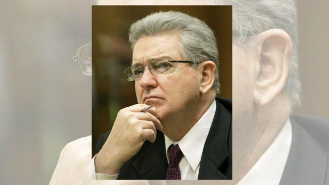 Ex-FBI agent John Connolly_522220