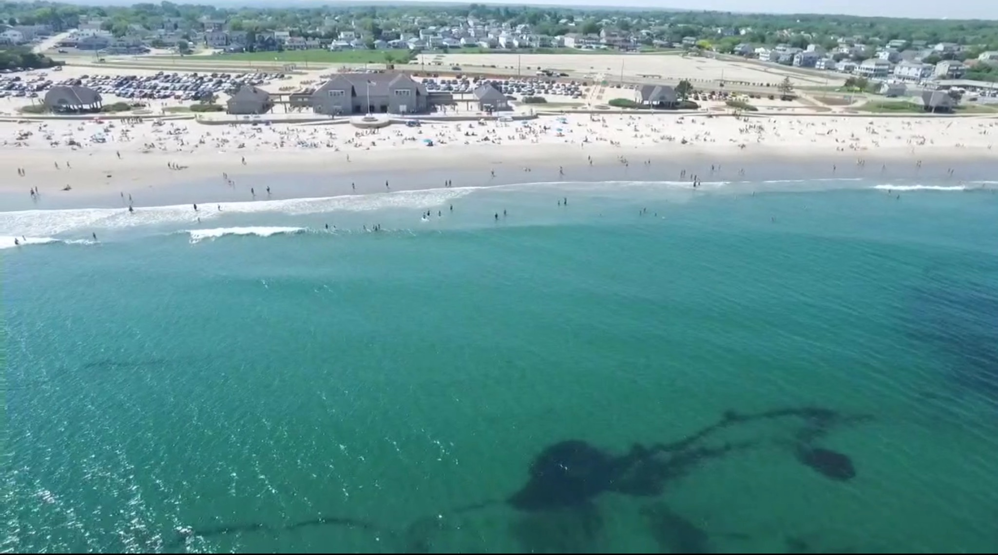 Sky Drone 12 rip currents_512054