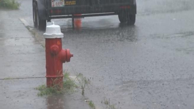New Bedford rain_192171