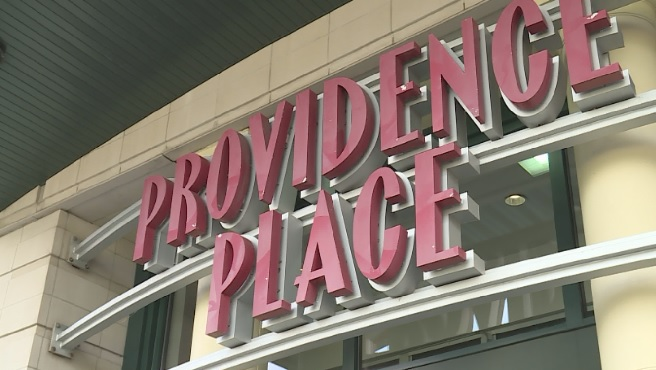 providence place mall_521184