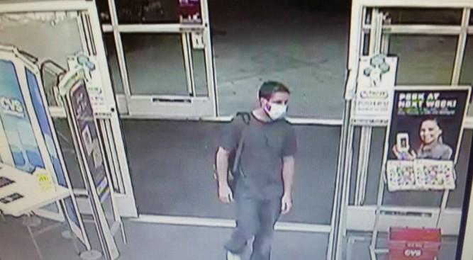 cvs armed robbery_526354