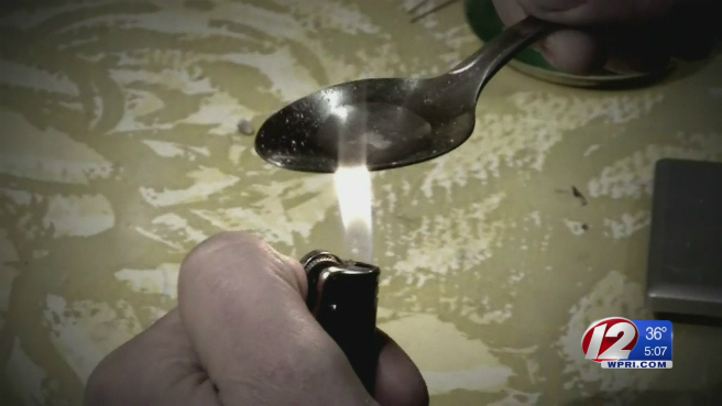opioids_451353