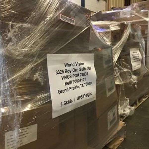 bradford-soap-works-harvey-shipment-1_543312