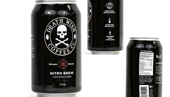 death-wish-nitro-coffee-recall-blend_556509