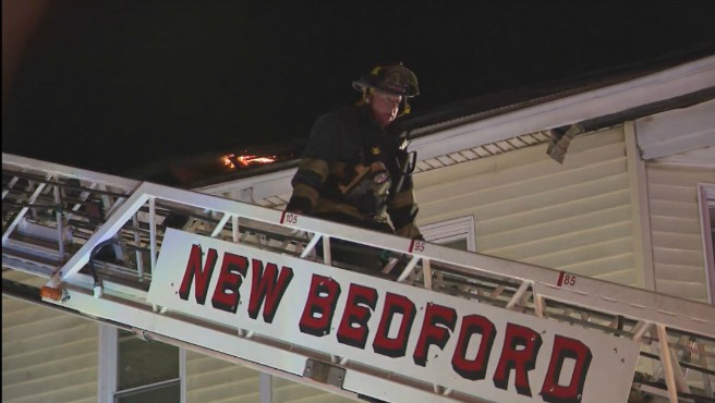 new bedford fire_561611