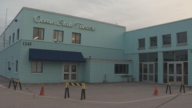 Ocean State Theatre Company_483867