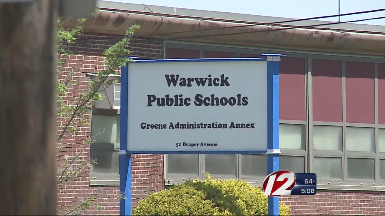warwick public schools_173064