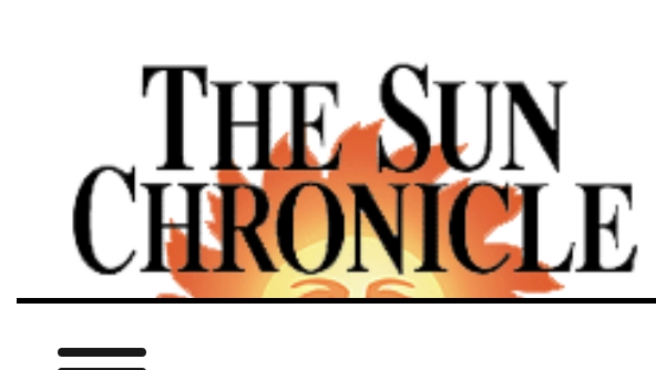 Sun Chronicle logo_585149