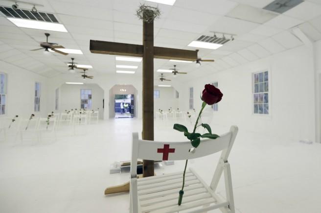 texas memorial chairs_587585