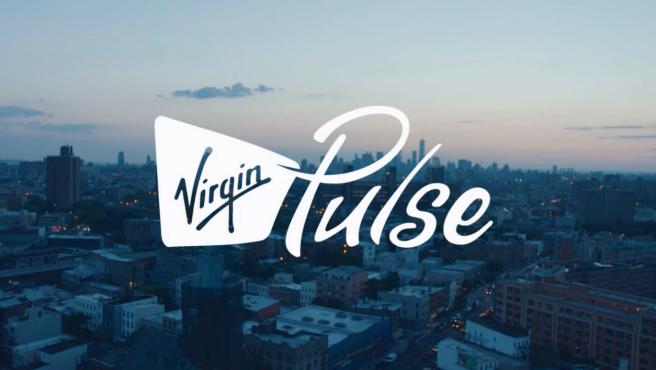 virgin-pulse-logo_395810