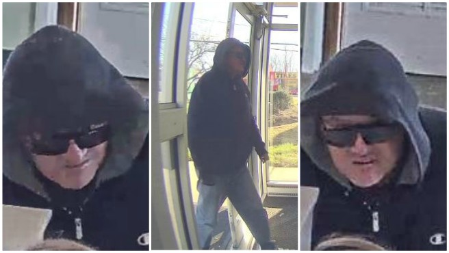 warwick bank robbery suspect west shore rd citizens_595542
