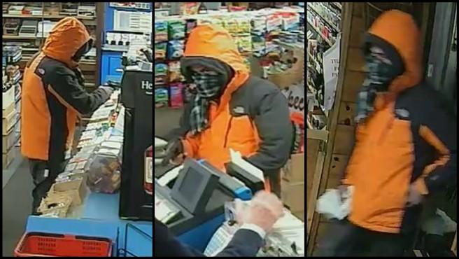 Acushnet liquor store robbery_608026