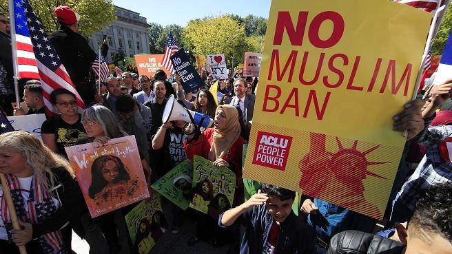 Trump Travel Ban_599712