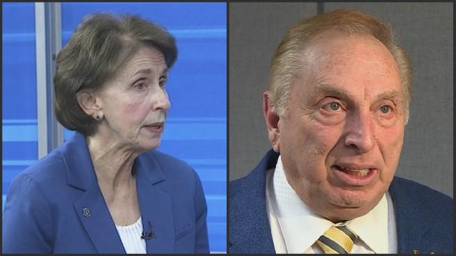 Patricia Morgan and Joe Trillo_603014