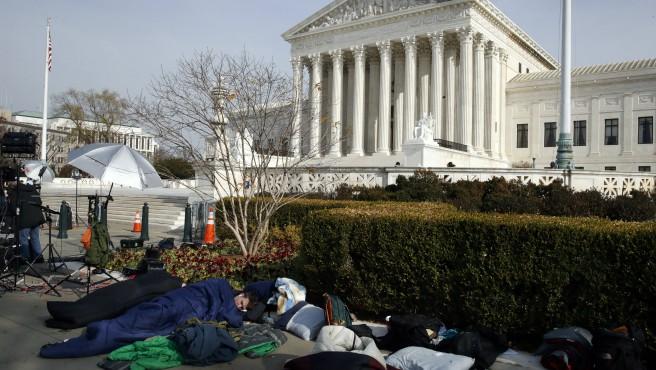 supreme court_600183