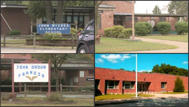 warwick-elementary-school-collage_354340