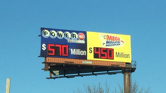 powerball mega millions sign_617082