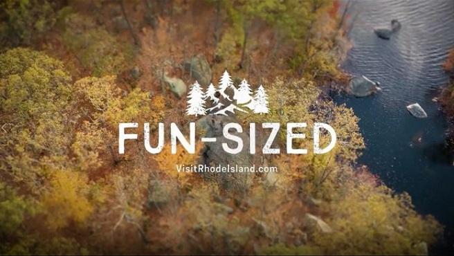 Fun-Sized-0130-696x393_633947