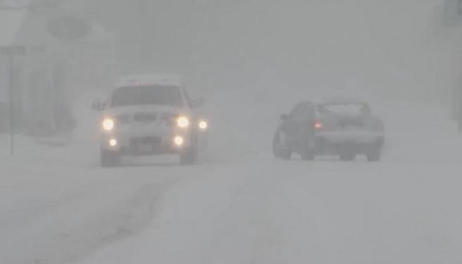 Feb 7 snowstorm_638772