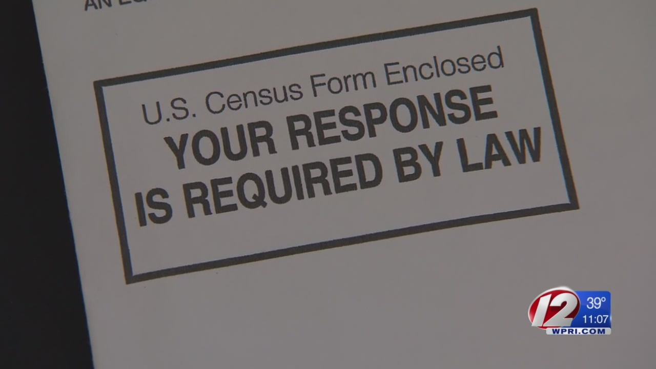 Controversial_Census_question_could_nega_0_20180328032004