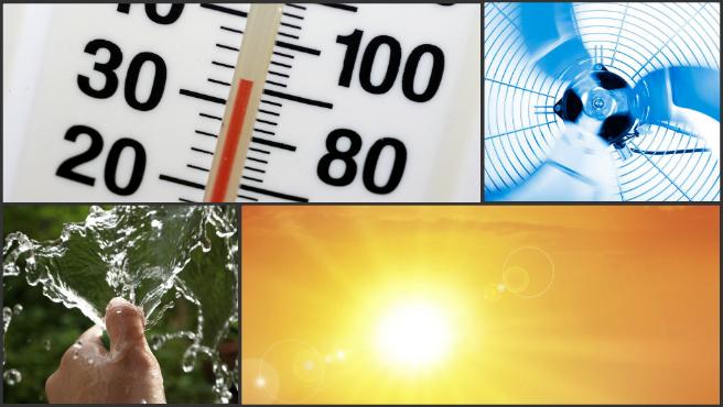 extreme-heat-horizontal-collage_1520621080109.jpg