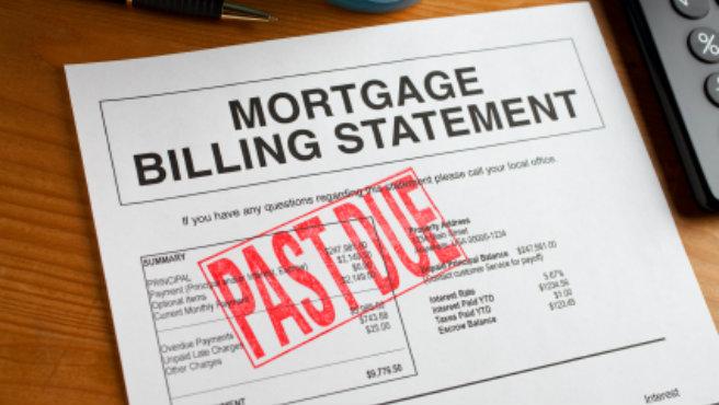 istock past due bills debt_1521125763558.jpg.jpg
