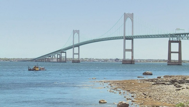 newport pell bridge 2_477912