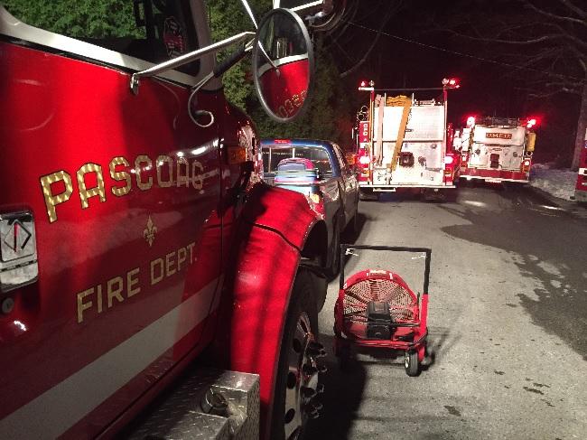 PASCOAG FIRE SCENE_660151