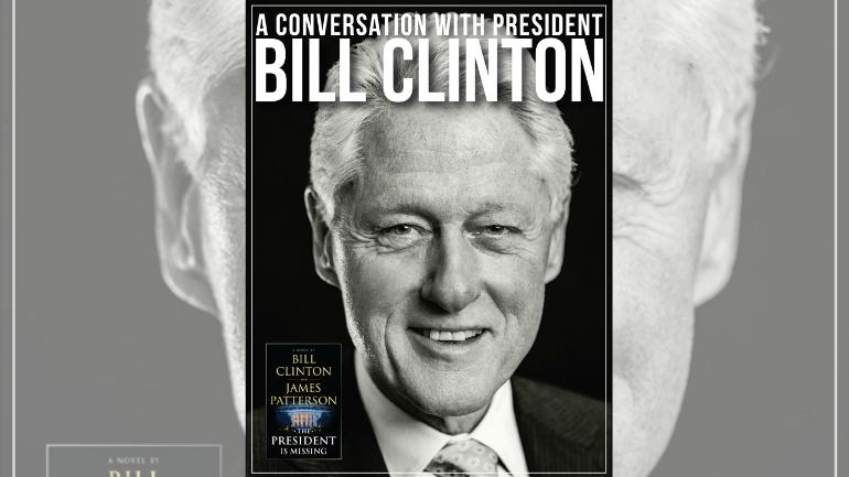 Bill Clinton Coming to Providence_1522776695840.jpg.jpg