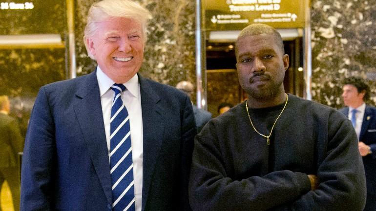 Kanye and Trump_1524689010717.jpg.jpg