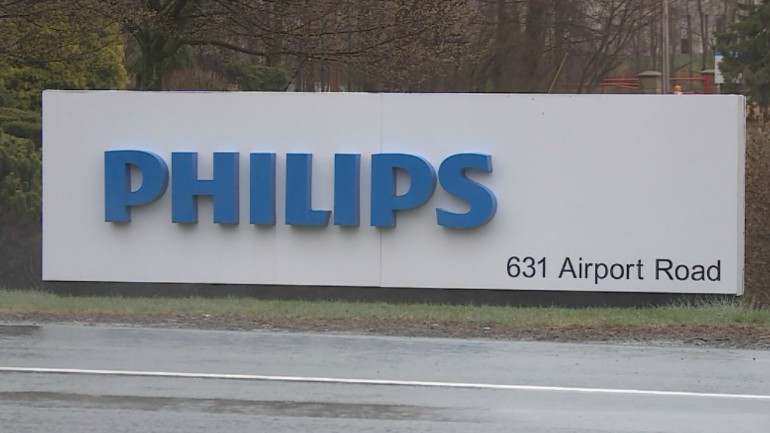 Philips_1524702988135.jpg