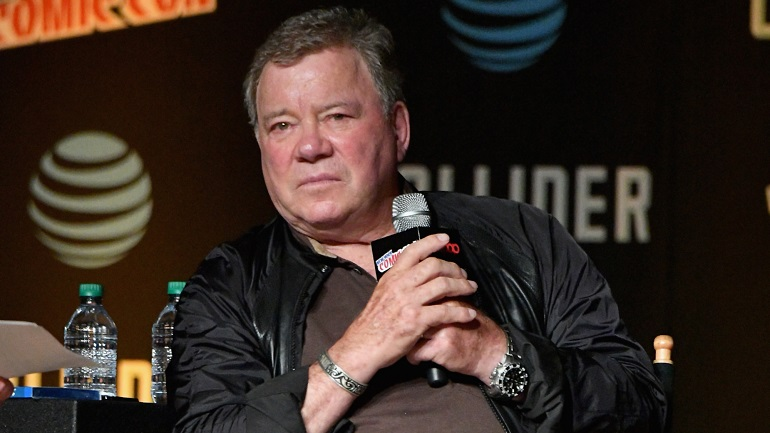getty images william shatner file photo