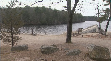 GLOCESTER CAMPGROUND_279255