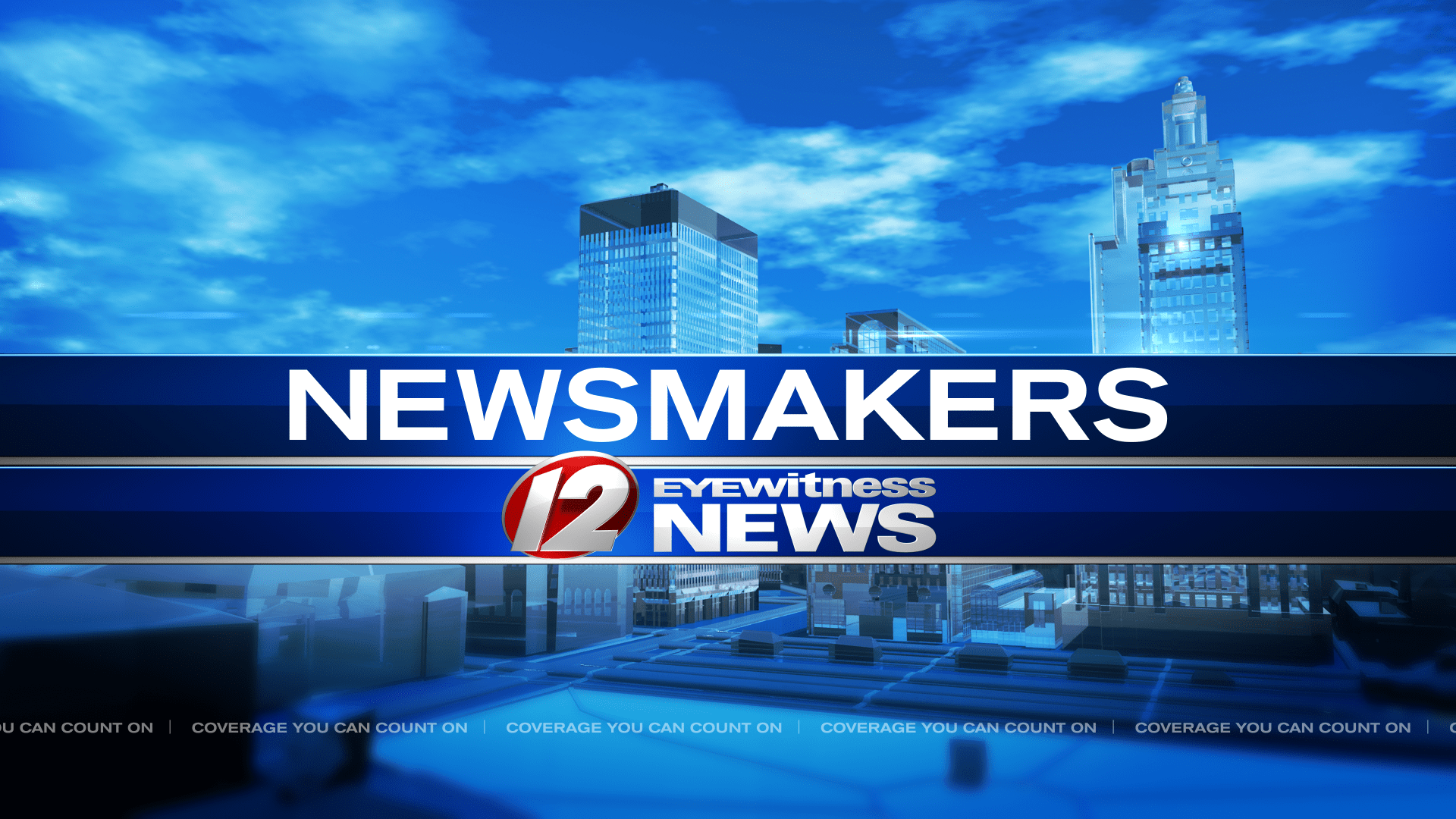 newsmakers-image-to-update_1519939738635.png