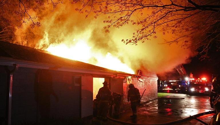 Fairhaven fire_1525616397430.jpg.jpg