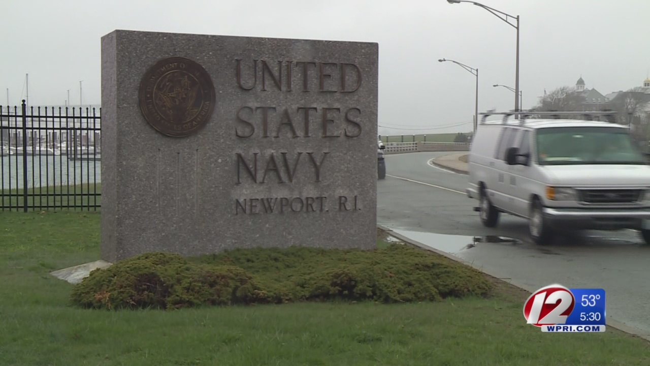 Report_shows_Naval_Station_Newport_falsi_0_20180425224232