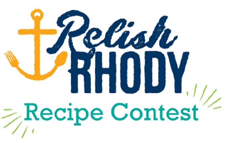 rhody recipe contest_1525556314091.jpg.jpg