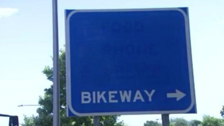 I295 signs_1529011127691.jpg.jpg