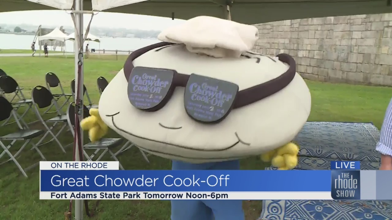 On_the_Rhode__Great_Chowder_Cook_Off_0_20180601153611