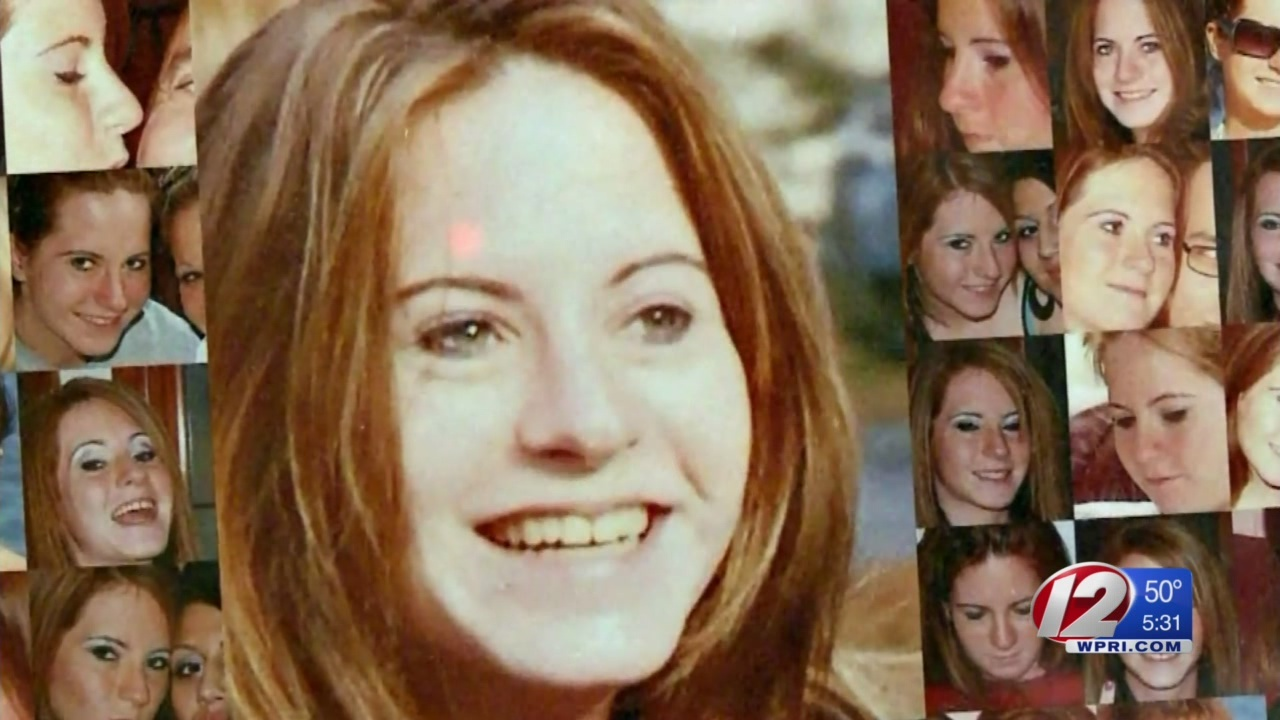 House panel approves Kristen's Law; drug treatment community wary