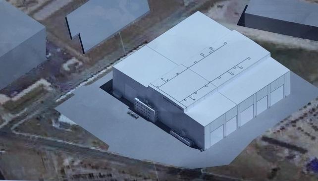 electric-boat-2018-new-buildings-1_1529952163301.jpg