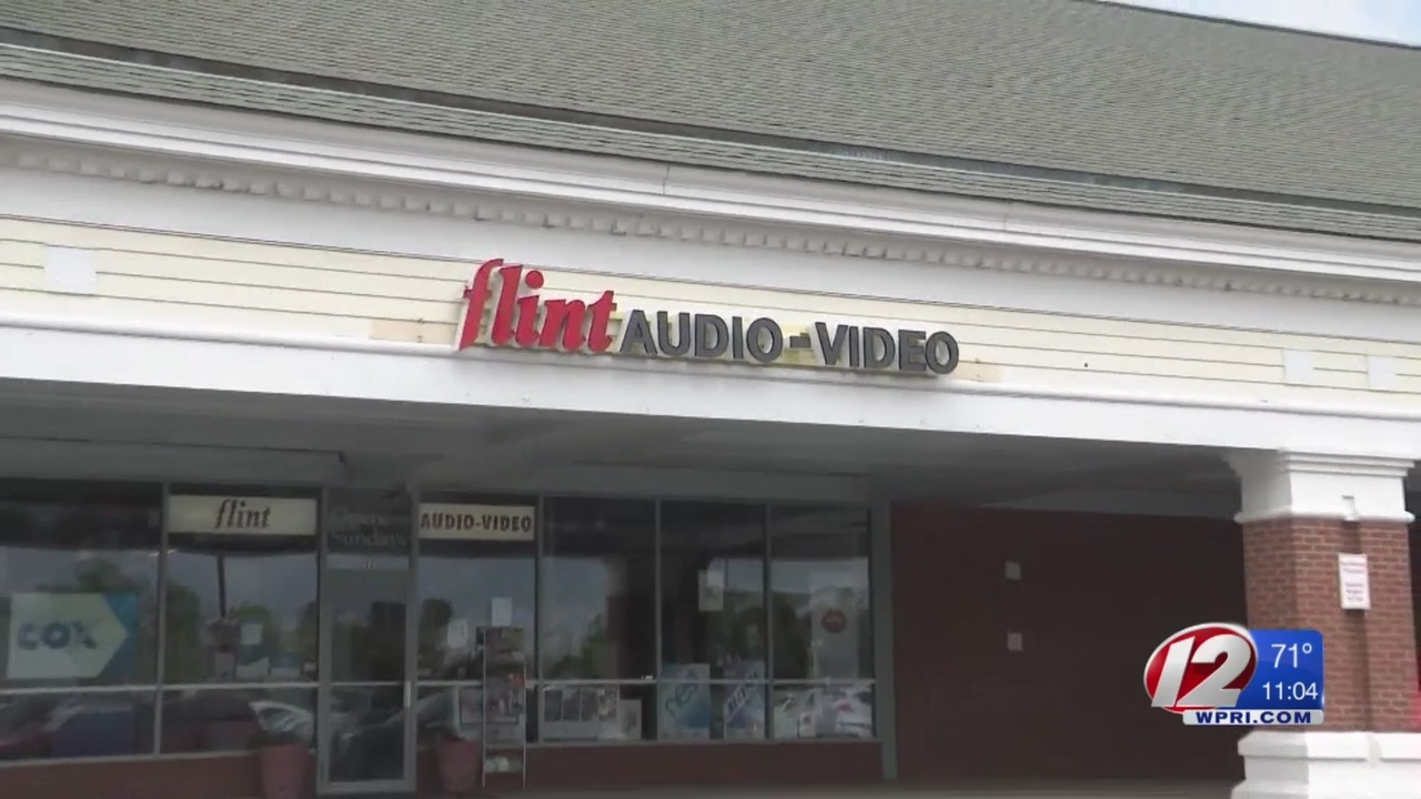 Flint_Audio_Video_owners_charged_in_nude_0_20180707031100