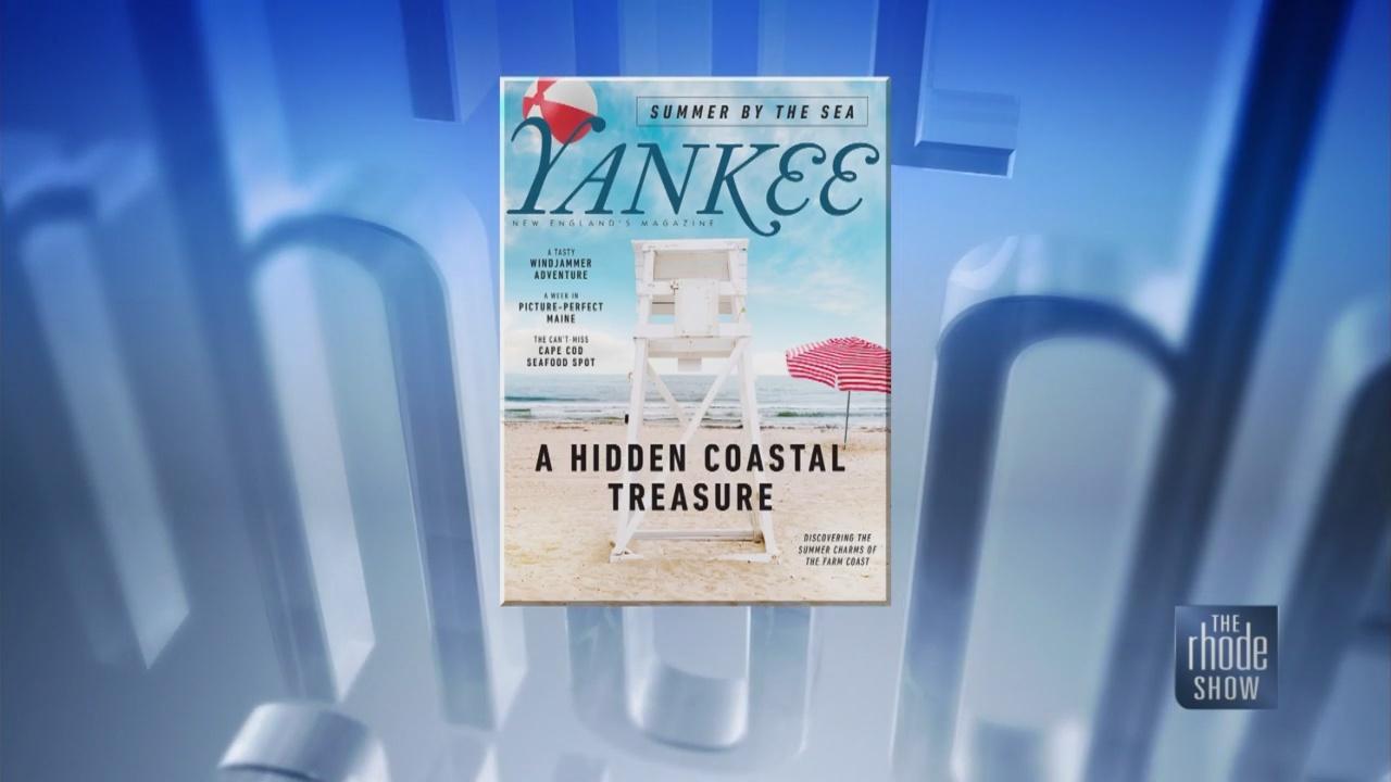 Yankee_Magazine_Highlights_New_England_s_0_20180717141550
