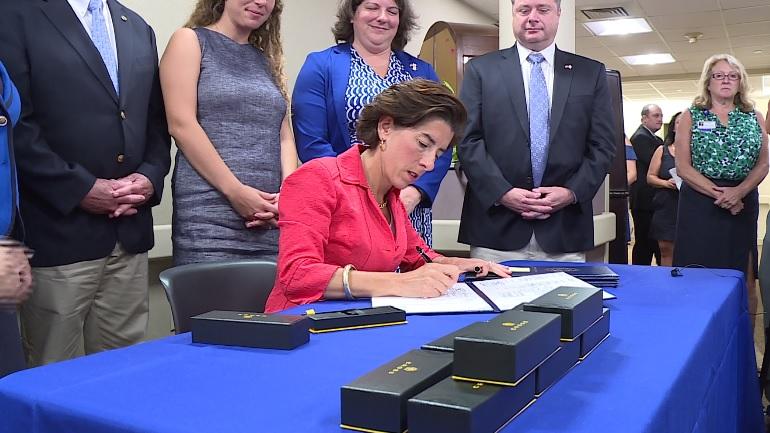 gov signs women health bill_1532031020690.jpg.jpg