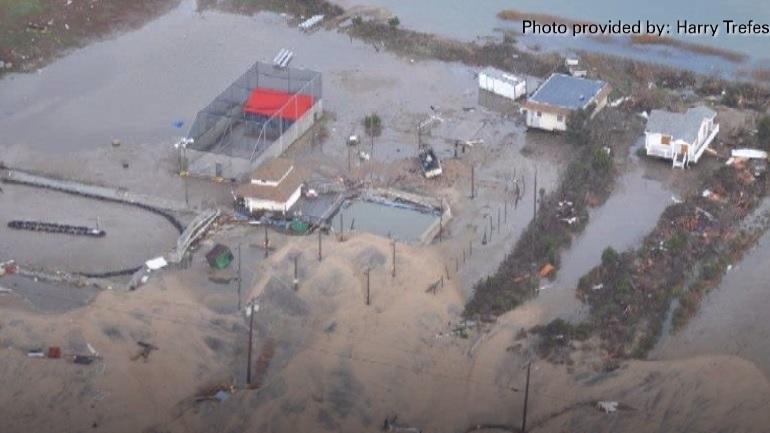 sandy damage fun park_1531512498128.jpg.jpg
