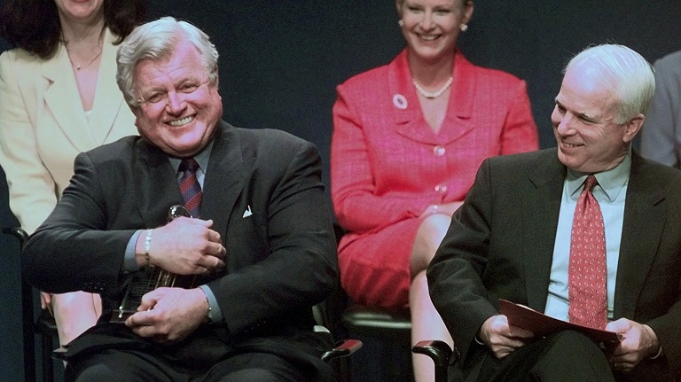 Obit Ted Kennedy_1535413766251