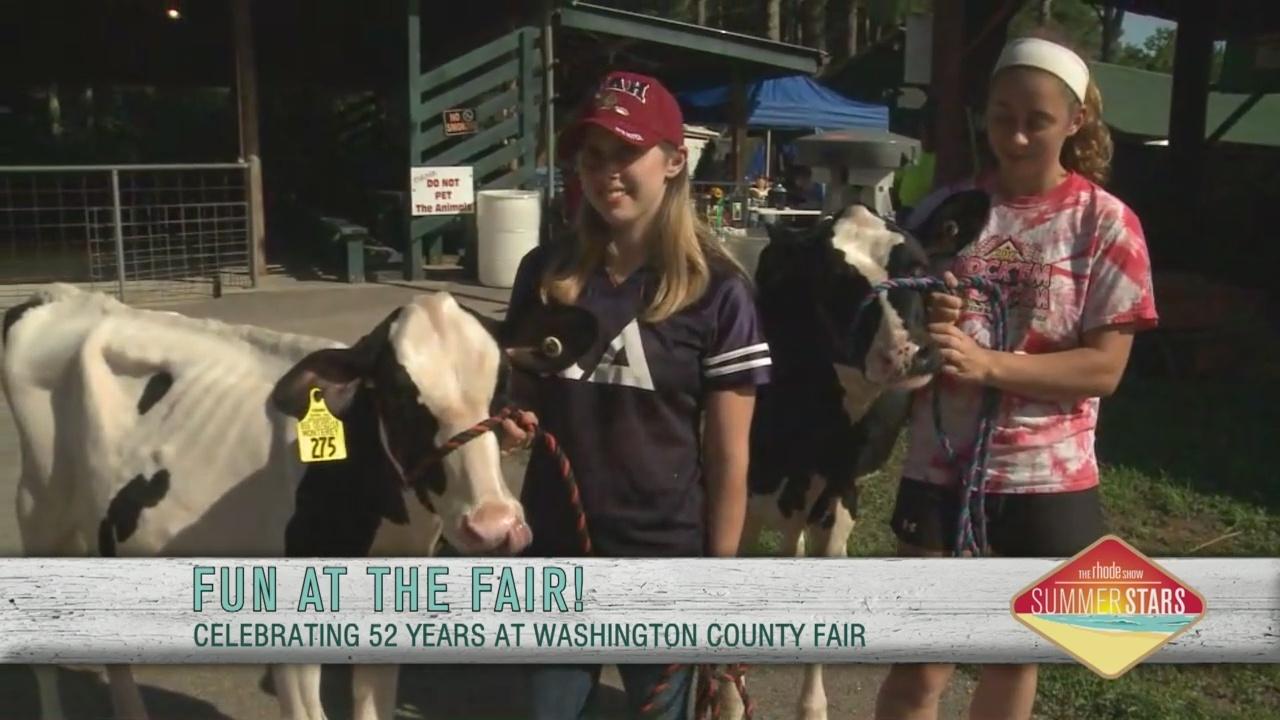 The_52nd_Annual_Washington_County_Fair_r_0_20180815143314