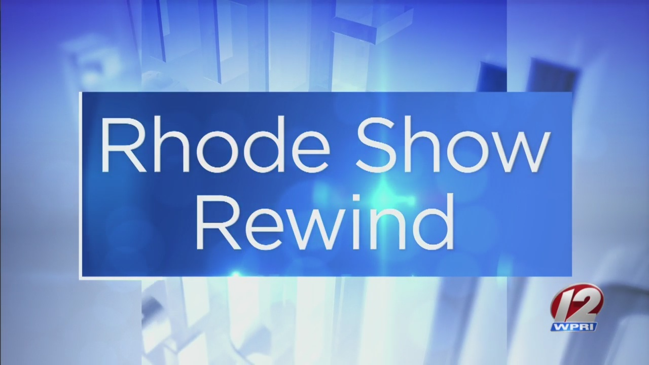 The_Rhode_Show_Rewind__June_15_0_20180615150755